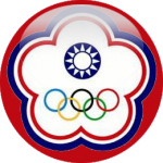 Chinese Taipei Waterski and Wakeboard Association