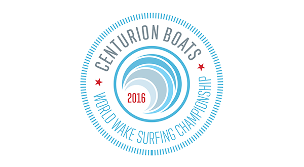 Centurion World WakeSurfing Championships Final Results And Recap