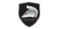 logo_centurion_n