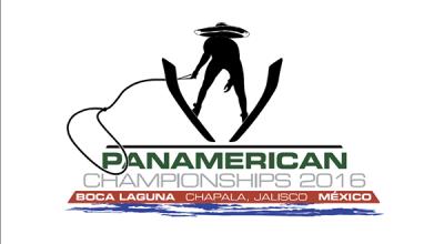 panam-2016