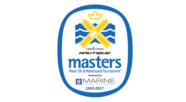 Athlete list set for the 58th Nautique Masters