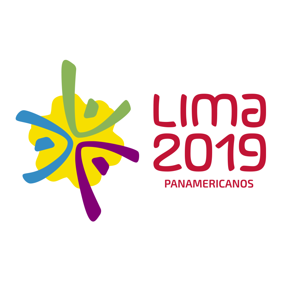 http://iwwfed.com/wp-content/uploads/2018/07/Panamericanos_Lima2019.png